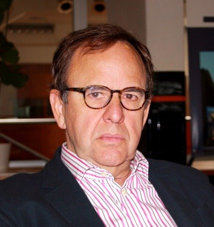 Javier VELASCO. Licenciado en Ciencias Económicas y Políticas por la Universidad Complutense de Madrid. Desempeñó diversas tareas como economista en varios ... - javier-velasco1