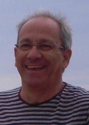 Lorenzo Cabrera