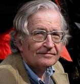 Noam-Chomsky-e1354620147462-157x166