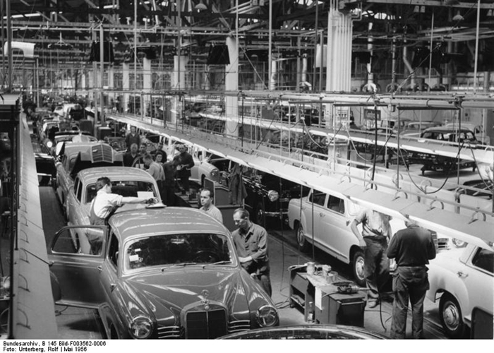 car_factory