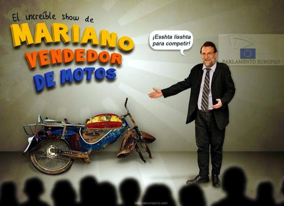Foto: Antonio Martín Segovia
