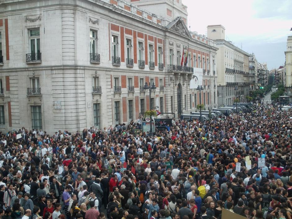 Foto por Álvaro Herraiz San Martín