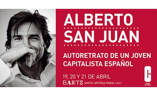 alberto-sanjuan-barts-barcelona