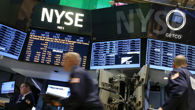 new_york_stock_exchange_154792963_fullwidth_620x350