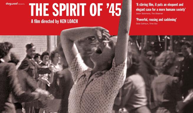 spirit45
