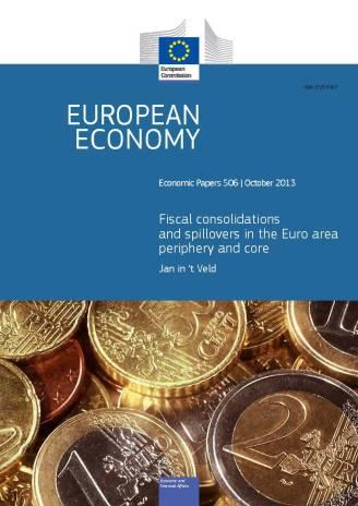 2013-11-20commission-europeenne-austerite 1