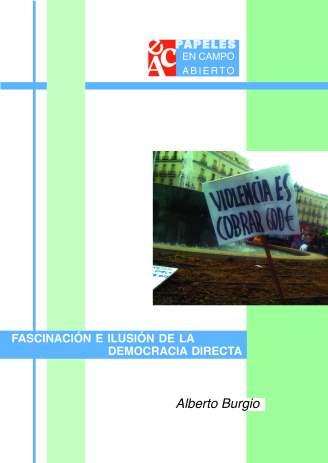 burgio_fascinacion 1