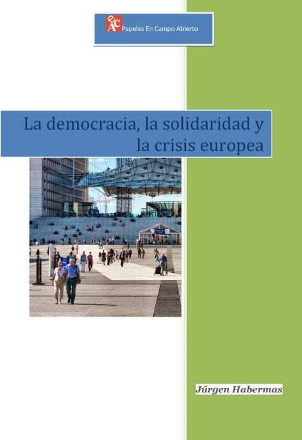 Habermas__democracia_solidaridad_001