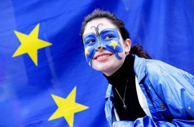 ser-ciudadano-de-la-union-europea