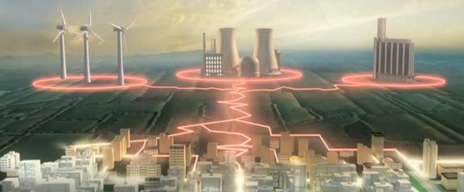 Europa-creara-una-red-descentralizada-para-conectar-las-renovables