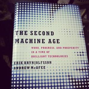 libro_machine