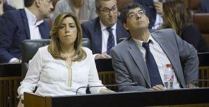 Junta-Andalucia-Susana-Diego-Valderas_ECDIMA20140410_0003_16