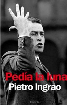 Libro de Pietro Ingrao