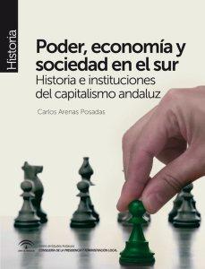 podereconomiasociedadSG